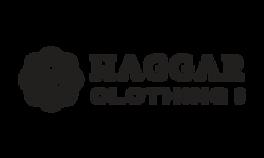 Haggar-Clothing-Co-logo.png