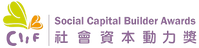 ciif_logo.png