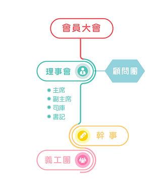 2020_web_organization_image.jpg