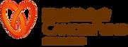 logo_cancer.png