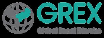 grex-logo-300.png