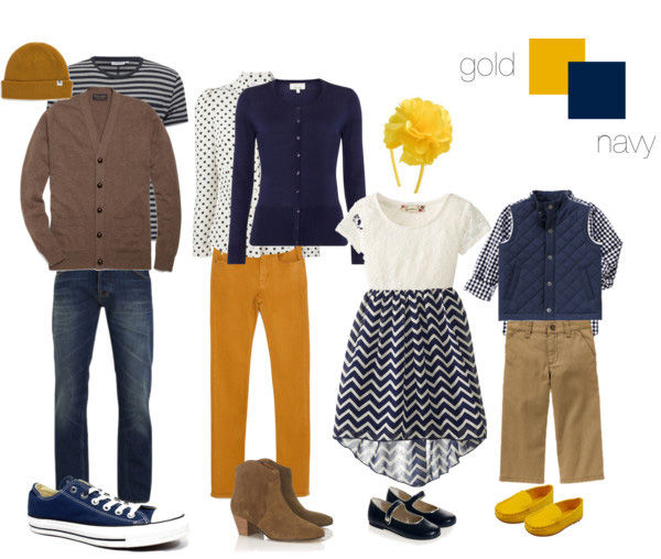 gold_navy.jpg