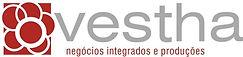 logo vestha_neg_integr_prod_v9.jpg