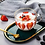 Thumbnail: Allysa Cup w/ spoon