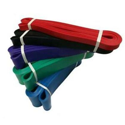 Power Loop Bands