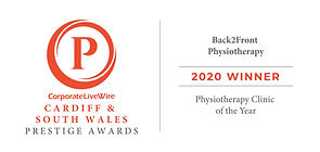 Back2Front Physiotherapy-16.jpg