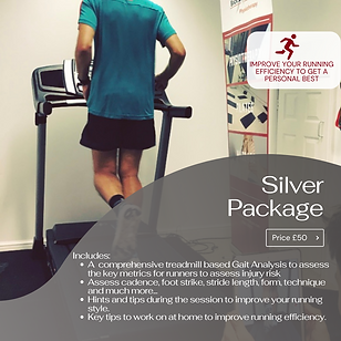Silver package insta post.png