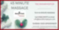 45 minute massage voucher.png