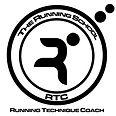 Running Technique Coach Badge.jpg