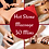 Thumbnail: E-Voucher Hot Stone 30 Minute Massage