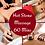 Thumbnail: E-Voucher Hot Stone 60 Minute Massage