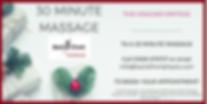 30 minute massage voucher.png