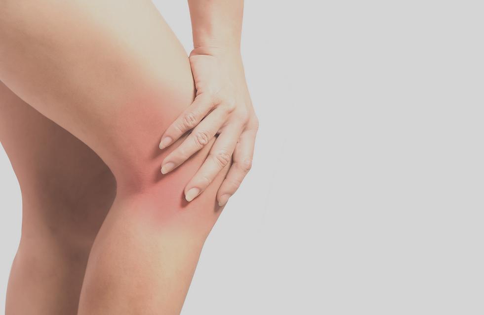 Knee Pain Diagnosis