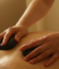Massage.png