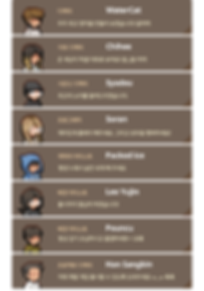 Profile_Banners_Kor.png