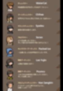 개발자소개.png