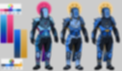 armor_concept_01.png