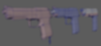 pistol_01.PNG