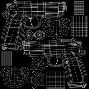 pistol_UVSNAP.jpg