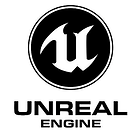 unreal-engine-optmizations-logo.png