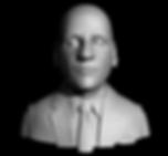 Sculpting_05.PNG