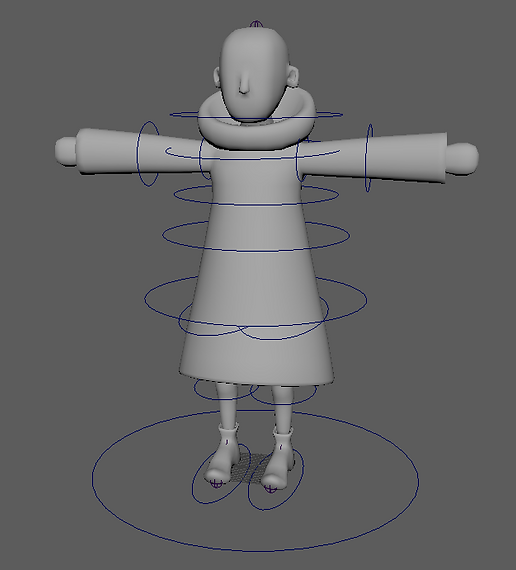 rig_02.PNG