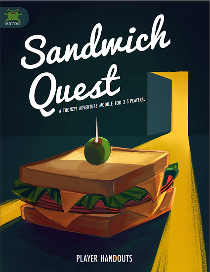 sandwich_quest_01.PNG