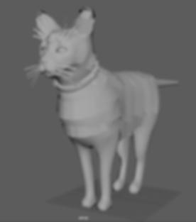 Cat_06.PNG
