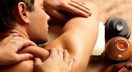 male-back-massage.jpg