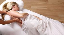 prenatal-massage-elements-massage-wellne