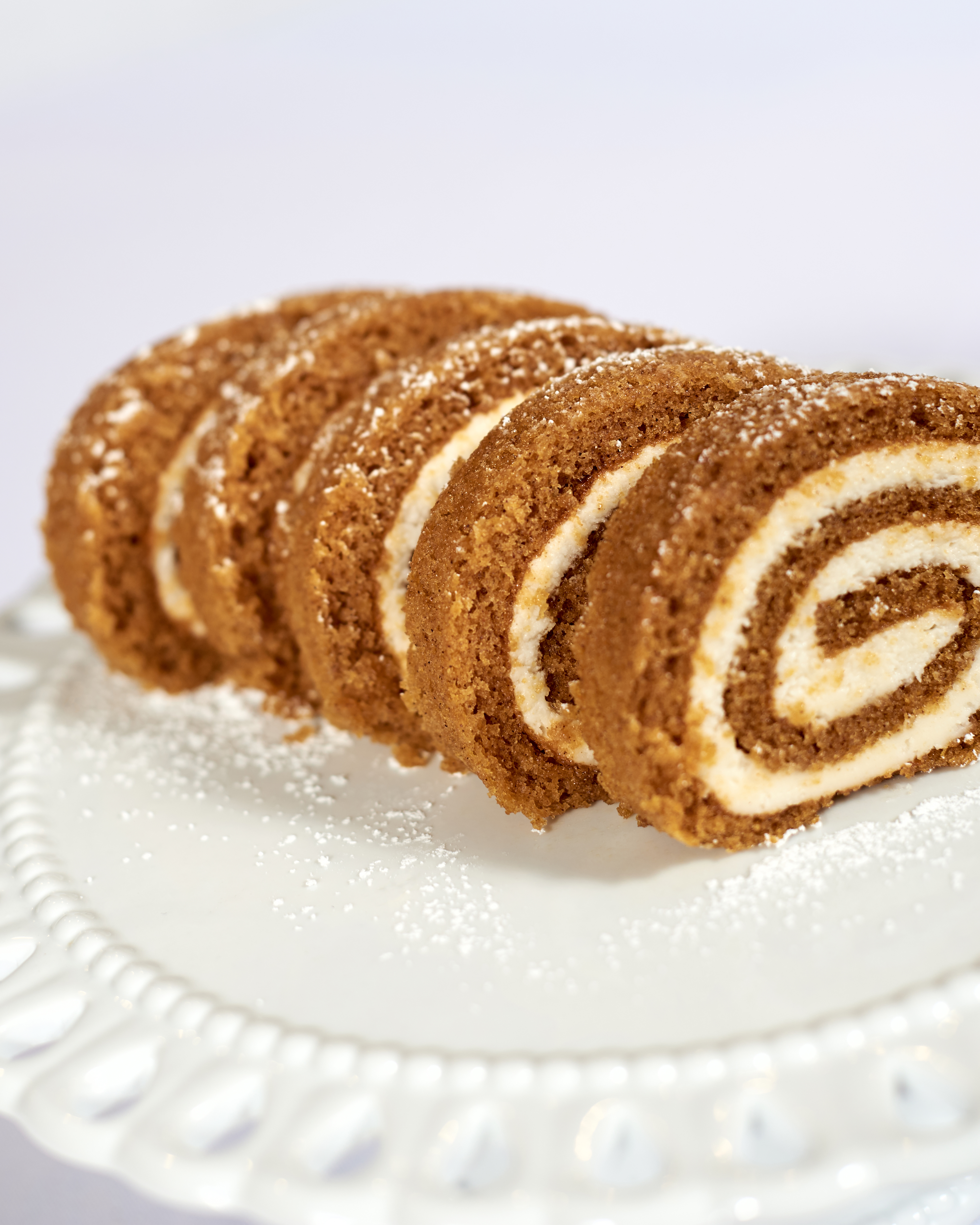 BA - PUMPKIN ROLL 10