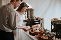 Dustin + Bree Wedding-518