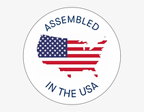 324-3245664_assembled-in-the-usa-seal-un