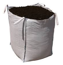 10 LBS. SYN. ENGINEERED COMPOST
