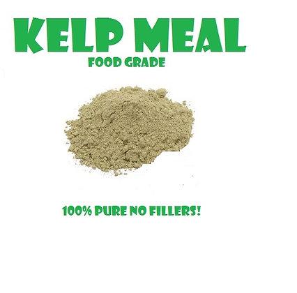 KELP MEAL