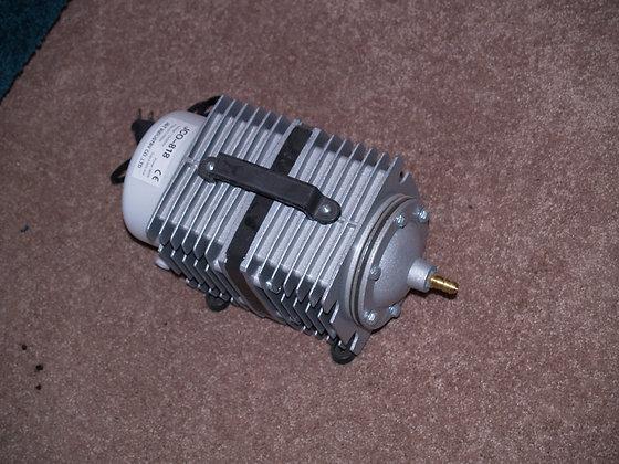JCO-016 ELECTROMAGNETIC AIR PUMP