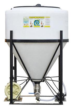 VOLCANO SYSTEM/ 75 Gallon