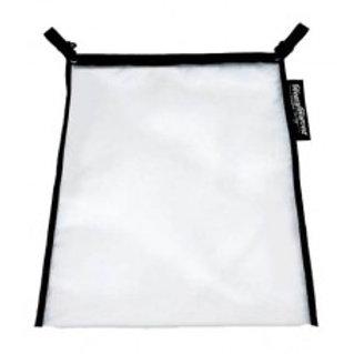 """400 Micron Nylon Brew Bag Large  24"""" x 36"""""""