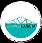 Logo Espacio FloreTA.png