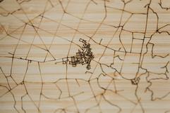 Christchurch details.jpg