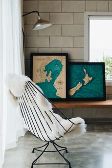 Large size Wellington and New Zealand.jp