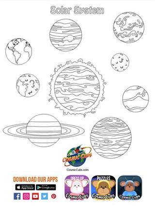 Orbit - Solar System Coloring Page.jpg
