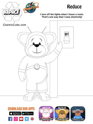Cosmic Cubs Coloring Page - Reduce 2.jpg