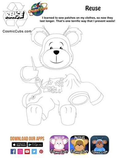 Cosmic Cubs Coloring Page - Reuse 2.jpg