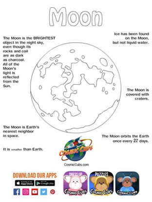 Moon - Solar System Coloring Page.jpg