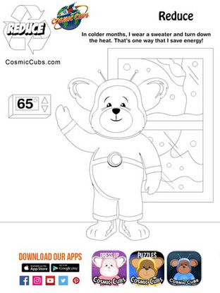 Cosmic Cubs Coloring Page - Reduce 4.jpg