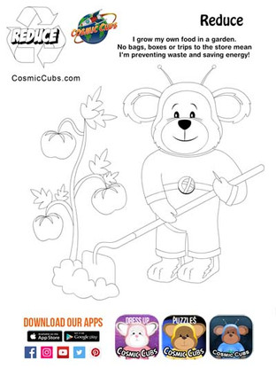 Cosmic Cubs Coloring Page - Reduce 1.jpg