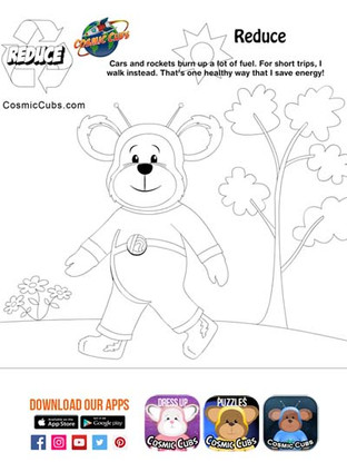 Cosmic Cubs Coloring Page - Reduce 5.jpg