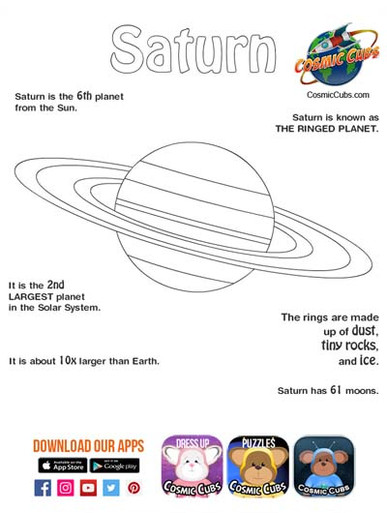 Saturn - Solar System Coloring Page.jpg