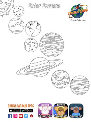 Order - Solar System Coloring Page.jpg